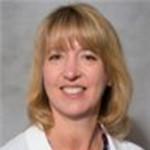 Dr. Jennifer Lynn Keedy, MD