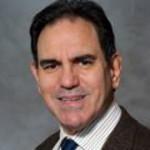Dr. David C Kramer, MD