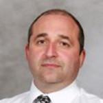 Dr. Alex Langman, MD