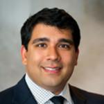 Dr. Gurdeep Singh Matharoo, MD