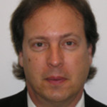 Dr. Harris Gellman, MD