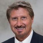 Dr. Mark Randolph Riser, DO