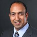 Dr. Sunil Prakash Malhotra, MD