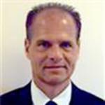 Dr. Vincent B Puglisi, MD