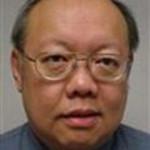 Dr. William C Yu, MD