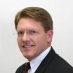 Dr. Steven John Oconnor, MD