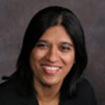 Dr. Madhavi Pamidi, MD
