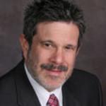 Donald Rubenstein