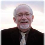 Dr. Richard Alan Berkson, MD