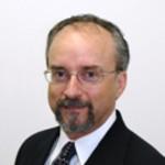 Dr. Edward O Uthman, MD