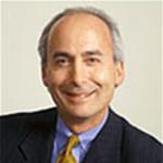Gary Rogal
