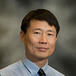 Dr. Jay Chung, MD