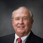 Dr. Keith Robert Swanson, MD