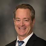 Dr. Stephen Mitchell Bannar, MD