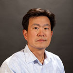 Dr. Andrew Ho Keung Tang, MD