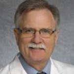 Dr. Scott Wesley Walker, MD