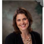 Dr. Angela Dawn Collins