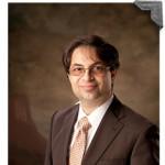 Dr. Bassil Bayazeed, MD