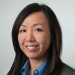 Dr. Jenny Feifei Jew, MD