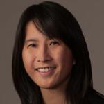 Dr. Sarah Elizabeth Woon, MD