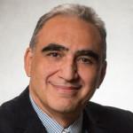 Dr. Varujan Arek Keledjian, MD