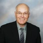 Dr. Robert Baker, MD