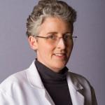 Dr. Barbara Ann Michaelis, MD