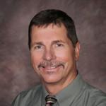 Dr. Dennis Evan Ottemiller, MD