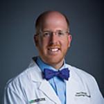 Dr. James Parker Callaway, MD