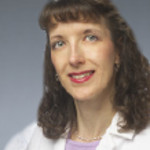 Dr. Caroline Elizabeth Woodland, DO