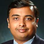 Dr. Himanshu Gupta, MD