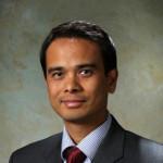 Dr. Prashant Barakoti, MD