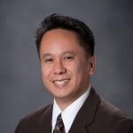 Dr. Kevin Chou, MD