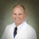 Dr. Lorenz Frederick Lassen, MD