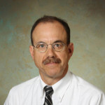 Dr. David Michael Sack, MD