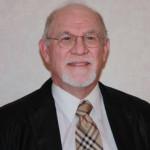 Dr. Richard Elmer N Sedwick, MD