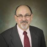 Dr. Douglas Blair Gregory, MD