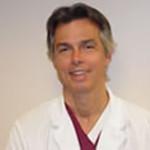 Dr. Vincent Frederick Sardi, MD