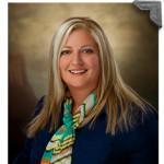 Dr. Shannon Leigh Calvert, MD