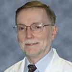 Dr. Robert Edmunds Koehler, MD
