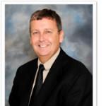 Dr. Brian E Higgins, DO