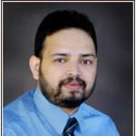 Dr. Harpreet Singh, MD