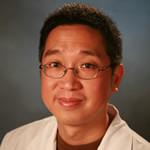 Dr. Bernard Deogracias Noveloso, MD
