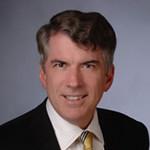 Dr. Gregory Henry Scimeca, MD
