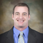 Dr. Jason Andrew Cheney, MD