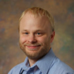 Dr. Bradford Allen Bergman, MD