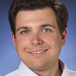 Dr. Alexander Mikhail Bules, DO