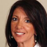 Dr. Eve Marie Gerasimou, MD