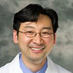 Dr. Bon Chang Andy Koo, MD