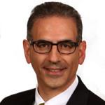 Dr. John C Notaro, MD